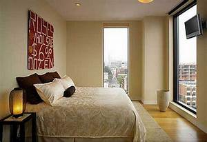 small bedroom design ideas for couples With decorating ideas for a small bedroom