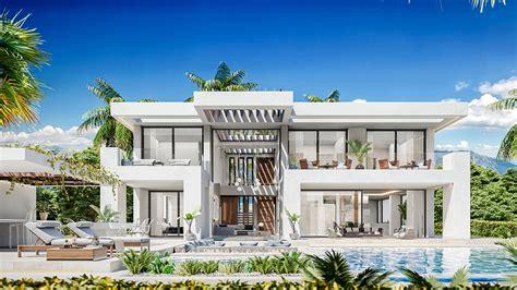 ronaldo  bought   million spanish villa  door