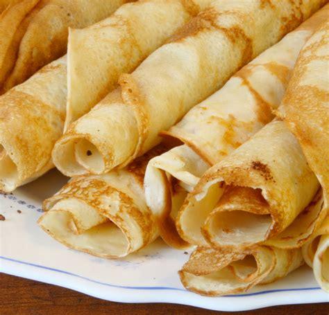 different pancake recipes basic pancake recipe baking mad