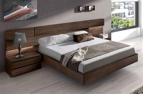 Best 25+ High Platform Bed Ideas On Pinterest
