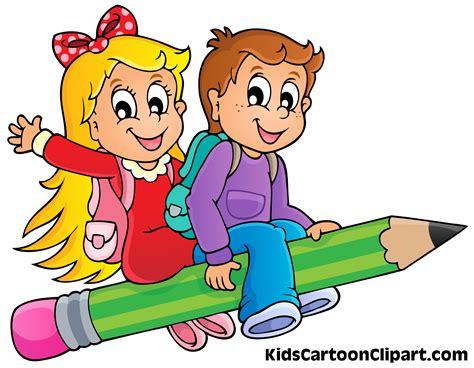 clipart school school clipart 101 clip