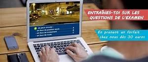 Entrainement Code De La Route 2017 : cours de code gratuit et entrainement avec des qcm ~ Medecine-chirurgie-esthetiques.com Avis de Voitures
