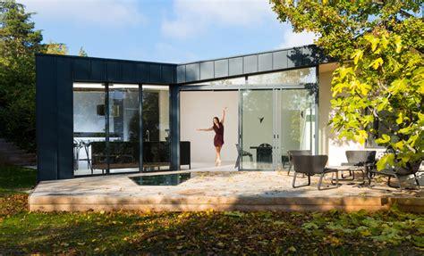 prix architecte maison la maison sous le pin u2013 maison maison prix u2013 rennes 11