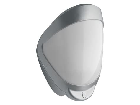Outdoor Motion Detectors  Intrusion Solutions