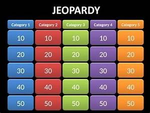 17 best images about french smartboard on pinterest With interactive jeopardy powerpoint template