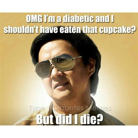 Meme Diabetes - type 1 diabetes memes type 1 diabetes pinterest