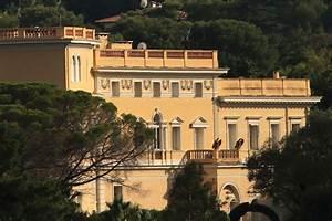 Villa Les Cèdres : what a trillion dollars can buy these days the ceo magazine ~ Dallasstarsshop.com Idées de Décoration