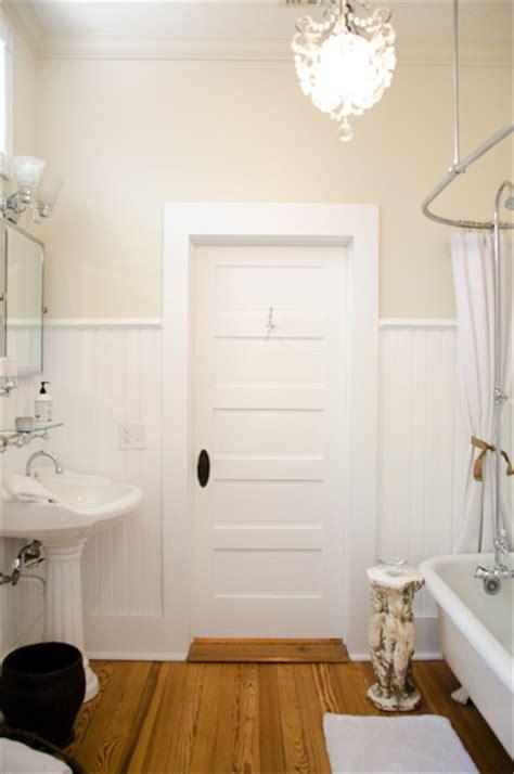 craftsman style bungalow redesign craftsman bathroom