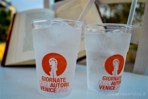 bicchieri in plastica sta bicchieri in plastica bicchieripersonalizzatiblog