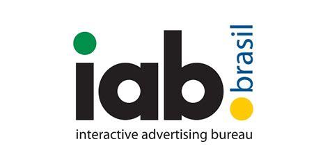 advertising bureau iab mídia programática é tema de novo curso do iab brasil