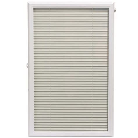 odl add on blinds odl add on blinds for raised frame doors 24 quot x 38 quot zabitat