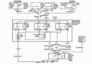 2003 Chevy Tahoe Stereo Wiring Diagram   38 Wiring Diagram