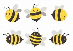 Bee Diagram To Label