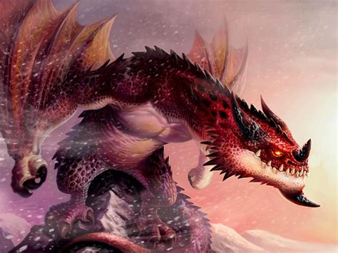 Images Of Dragons Dragons Wallpapers Pictures Images