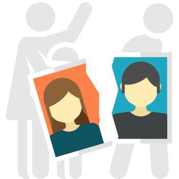 divorce certificate translation services  uscis