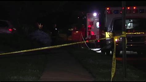sinking springs pa weather family of 5 dead in apparent murder in