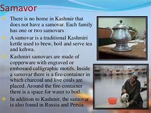 Kashmir, Jammu & Kashmir J&K