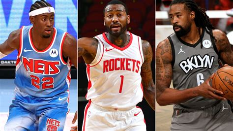 Fantasy Basketball: Analyzing the impact of the James ...