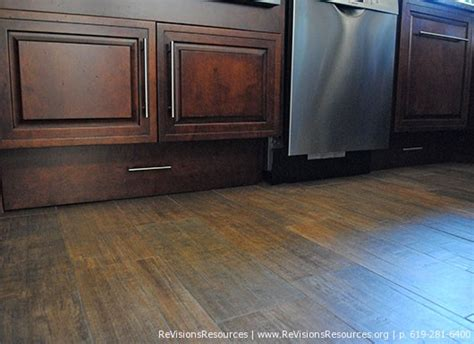 kitchen cabinets without toe kick toe kick and kickspace drawer revisions resources 8191