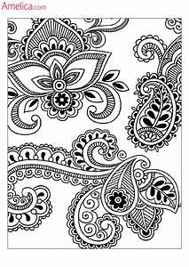 Wandschablonen Zum Ausdrucken Kostenlos : kostenlos mandalas zum ausmalen und ausdrucken download free mandala ~ Watch28wear.com Haus und Dekorationen
