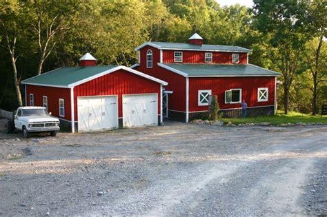 national barn company barn shape national barn company shed
