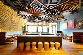 Amazing Brazilian Restaurant Without Walls For Restaurant And Amazing Kitchen Designer Orange County Ca Images