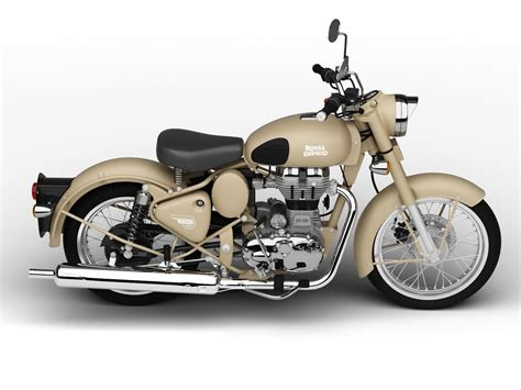 3d Royal Enfield Wallpapers by Royal Enfield Classic Desert Wallpapers Wallpaper Cave