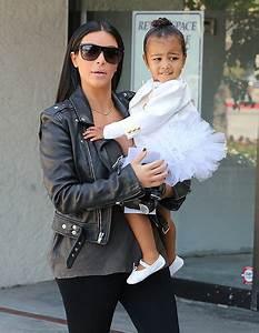 Kim Kardashian responds to baby gender rumours
