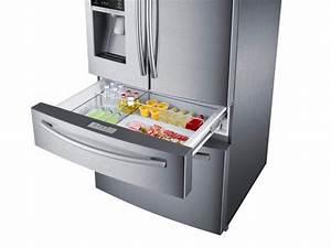 Kitchenaid Refrigerator Diagnostic Mode