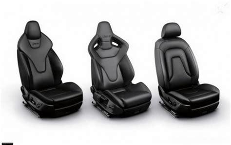 siege auto recaro 4 auto auto automobile voitures de sport sièges