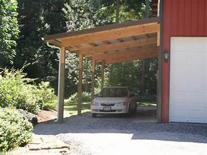 Carport Great Barn Price Images Ideas For Horses Diy Steel