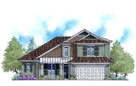 story net  stock home plan zr architectural
