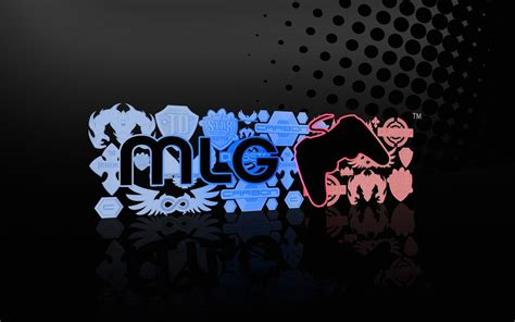 Mlg Background Mlg Wallpapers Wallpaper Cave