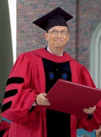 Bill Gates: