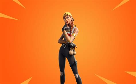A collection of the top 35 fortnite aura skin wallpapers and backgrounds available for download for free. Last Items In Fortnite Season 8 + Amazing Photos!! - LovelyTab