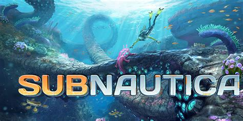 subnautica beta  crackingpatching