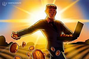 Iot Growth Partnerships Ease Of Mining Drive Helium Hnt