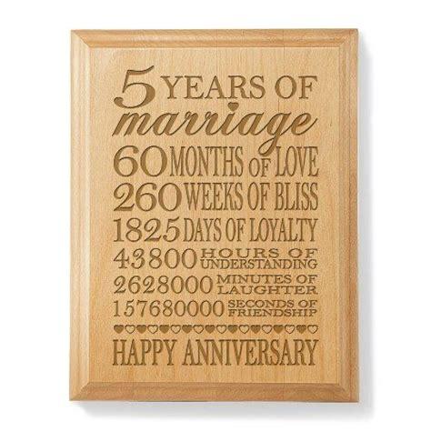 wedding anniversary gift ideas styles