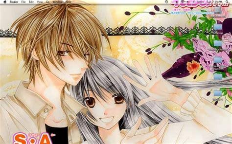 Anime Romance Comedy Full Movie Tell Me An Anime That Has A Wonderfull Love Story Anime