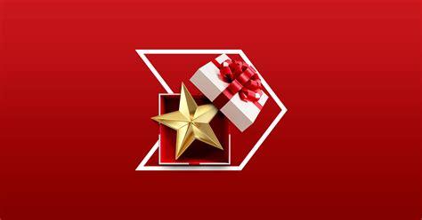 CIMB Preferred Bonus Points & Rewards Programme | CIMB ...