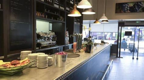 Le Comptoir Restaurant Grenoble by Restaurant Le Grand Comptoir Grenoble 224 Grenoble 38000