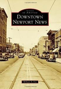 RIVERSIDE HOSPITAL NEWPORT NEWS VA. NEWPORT NEWS VA ...