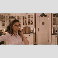 """Tina Fey's Apartment In """"baby Mama""""  Hooked On Houses"""