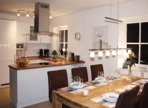 gestaltung essbereich bildergalerie storchenhus ferienhaus für 7 personen offene küche mit essbereich