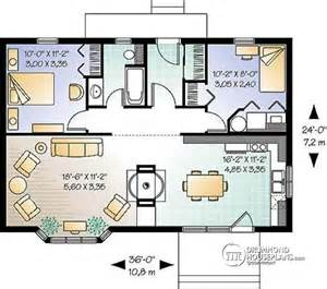 small home plans house plan w2923 detail from drummondhouseplans com