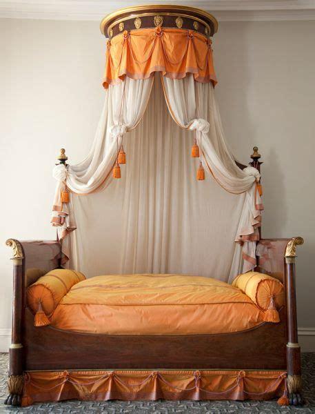 bedroom theme 88 best antique bedrooms images on antique 12793