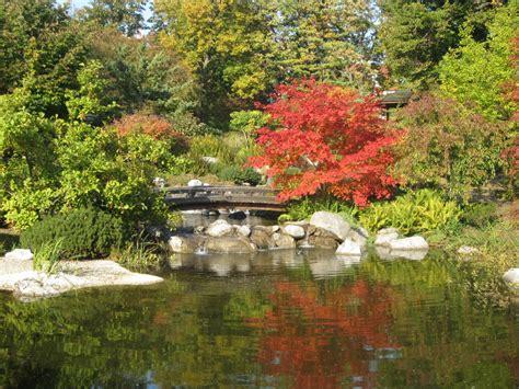 Japanischer Garten Oberlaa by Garden Japanischer Garten Wien 1190