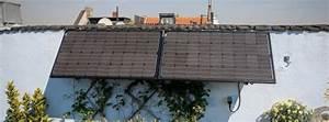 Pv Anlage Balkon : weg f r balkon pv ist frei e m ~ Sanjose-hotels-ca.com Haus und Dekorationen