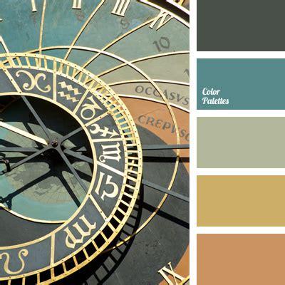copper color page    color palette ideas
