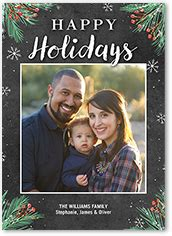 happy holidays christmas cards shutterfly  images